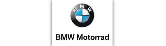MANUAL BMW R 1200 RT