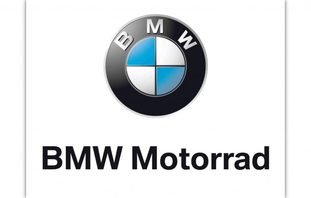 BMW Motorrad Brasil convoca recall das linhas F, G, K e R