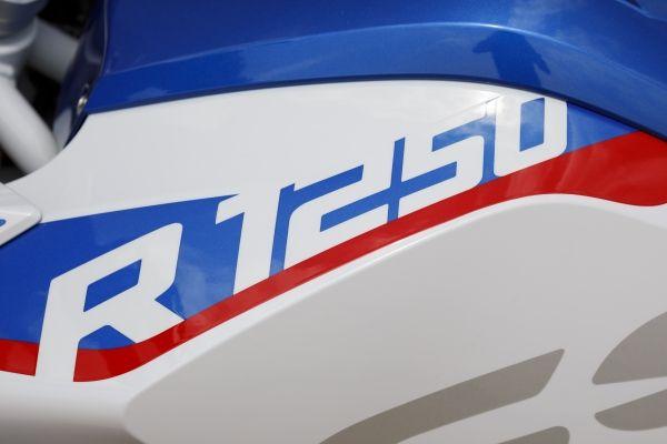 BMW Group acelera produção da R 1250 GS e R 1250 GS Adventure em Manaus