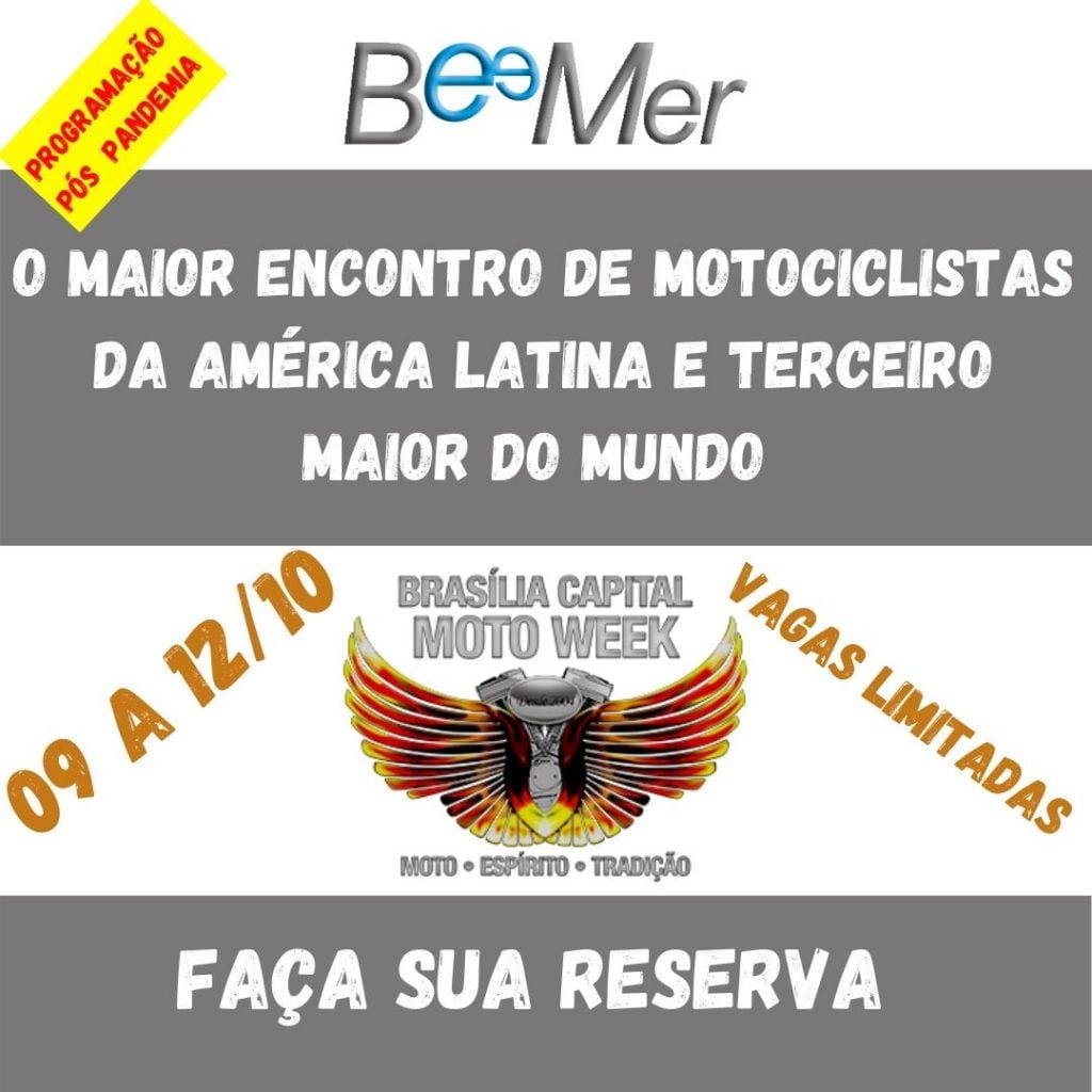 Bate&Fica – BCMW