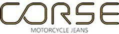 logo-rick