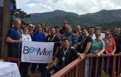 Passeio BeeMer & Touratech – Monte Verde/MG