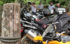 Passeio BeeMer   Fazenda Cana Verde – Itu