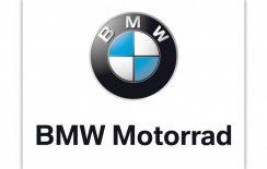 BMW Motorrad paga as 6 primeiras parcelas para você.