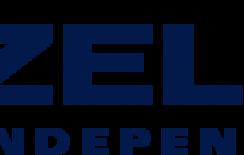 Conceitos técnicos – Metzeler