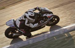 BMW Motorrad lança nova S 1000 RR pacote M no mercado brasileiro