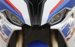 Adrenaline-se: Chegou a nova BMW S 1000 RR