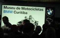 BeeMers visitam Museu da Motocicleta BMW – 2013