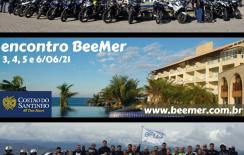 2° Encontro BeeMer será em 2021.