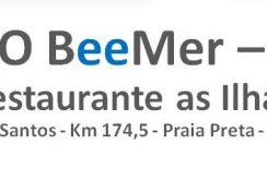 Passeio BeeMer – Praia Preta – São Sebastião – SP