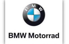 Manual BMW F 800 GS & F 800 GS ADV